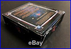 1st Edition SIGNED TAROT OF DREAMS CIRO MARCHETTI TAROT CARDS 2005