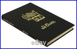 A Contract with God by WILL EISNER Signed First Edition 1978 Graphic Novel 1st