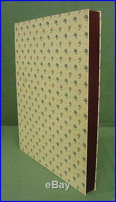 Aunt Sallie's Lament By Margaret Kaufman First & Limited Edition 1988