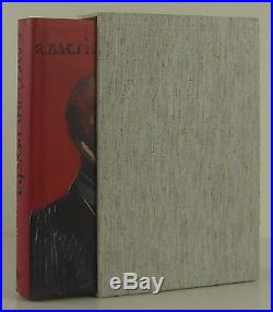 BRET EASTON ELLIS American Psycho SIGNED FIRST EDITION