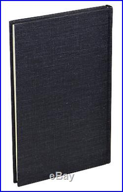 Book of Mercy LEONARD COHEN SIGNED First Edition 1984 Warmly Inscribed 1st