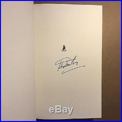 Duma Key by Stephen King (Signed First Edition, Hardcover in Jacket & Slipcase)