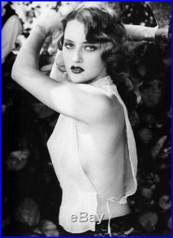Ellen von Unwerth Revenge VERY RARE Limited and signed first edition #6/50