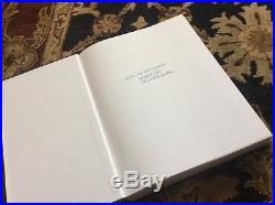 Forgotten Flies signed first edition by Paul Schmookler and Ingrid Sils