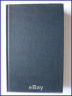Gabriel Garcia Marquez,'Innocent Erendira' SIGNED first edition association 1/1