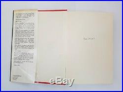 Good Omens 1st edition by Neil Gaiman, Terry Pratchett (Hardback, 1990) signed