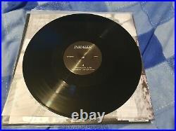 Inhaler Ep1 Tour Only 12 Ep Mega Rare Signed By 2 Mint Unplayed Inhaler001