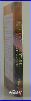 J K Rowling / Harry Potter and the Sorcerer's Stone Signed 1st Edition #1307008