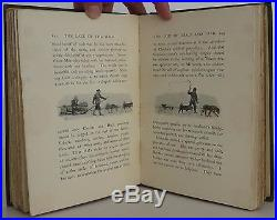 JACK LONDON The Call of the Wild SIGNED FIRST EDITION