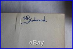 Jack Kerouac (1957)'On the Road', SIGNED first edition first print, Viking US