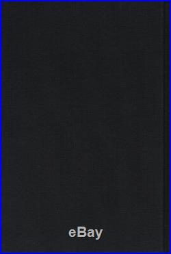 Mark Ryden Signed Fushigi Circus Le Hardcover Book 1st Edition Beckett Bas Loa