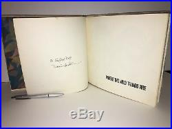 Maurice Sendak Maurice Sendak Signed Maurice Sendak First Edition Lots