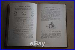 Milne, A. A. (1926) Winnie-the-Pooh, UK first deluxe edition with signed letters