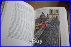 Philip Pullman (2008)'His Dark Materials', signed Folio Society first edition
