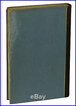 Pierre Curie SIGNED by MARIE CURIE Limited First Edition 1923 1/100 Radium