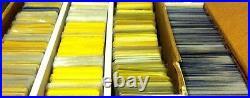 Pokemon 16 Card Lot Set 1st Editions, Shadowless, Holo Foil, Holos, Charizard