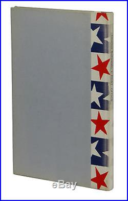 Post Office CHARLES BUKOWSKI Signed Limited First Edition 1971 1st 1/250