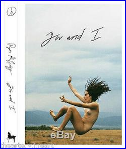 RYAN McGINLEY You & I SIGNED Limited Edition Slipcased Book 1st Ed. #44/150 OoP