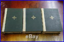 Rare Ltd. First Edition H. G. Wells Signed
