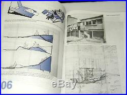 Rem Koolhaas Elements Of Architecture Signed First Edition Pritzker Award Winner