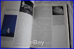 Sagan, Carl'Cosmos', signed first edition first printing association copy