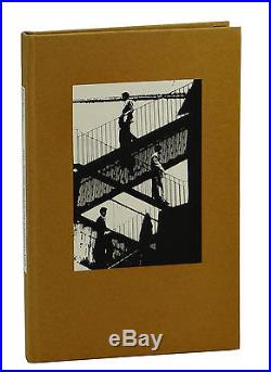 She Woke Me Up So I Killed Her SIGNED by PAUL BOWLES First Edition 1985 1st