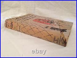 Siegfried Sassoon Memoirs of a Fox Hunting Man 1929 SIGNED Ltd Ed in Jacket