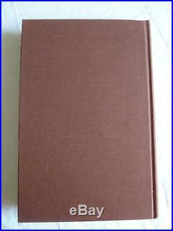 Stephen King,'Gunslinger' SIGNED US first edition, 1st/1st, very fine
