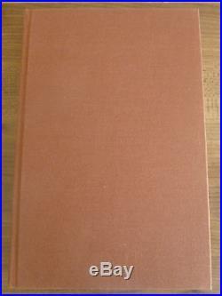 The Gunslinger 1st Edition 1st Printing Dark Tower Stephen King