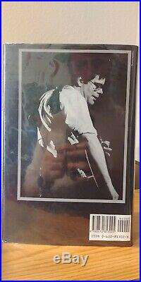 Stephen King Signed IT First Edition Hardcover Dust Jacket