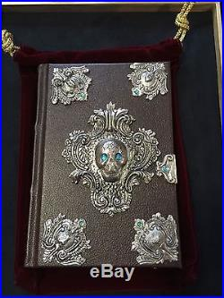 Tales of Beedle the Bard Deluxe First Edition Laid in Signature JK Rowling