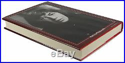 The Boy who Followed Ripley SIGNED by PATRICIA HIGHSMITH First Edition 1st