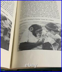 The Dragons Of Eden-Carl Sagan-SIGNED! -INSCRIBED! -First/1st Edition/2nd Printing