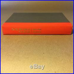 The Spy Who Came in from the Cold, John Le Carre (Signed First Edition)