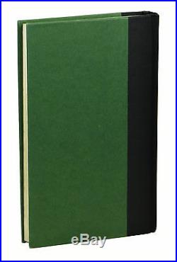 True Hallucinations TERENCE McKENNA SIGNED First Edition 1993 Psilocybin 1st